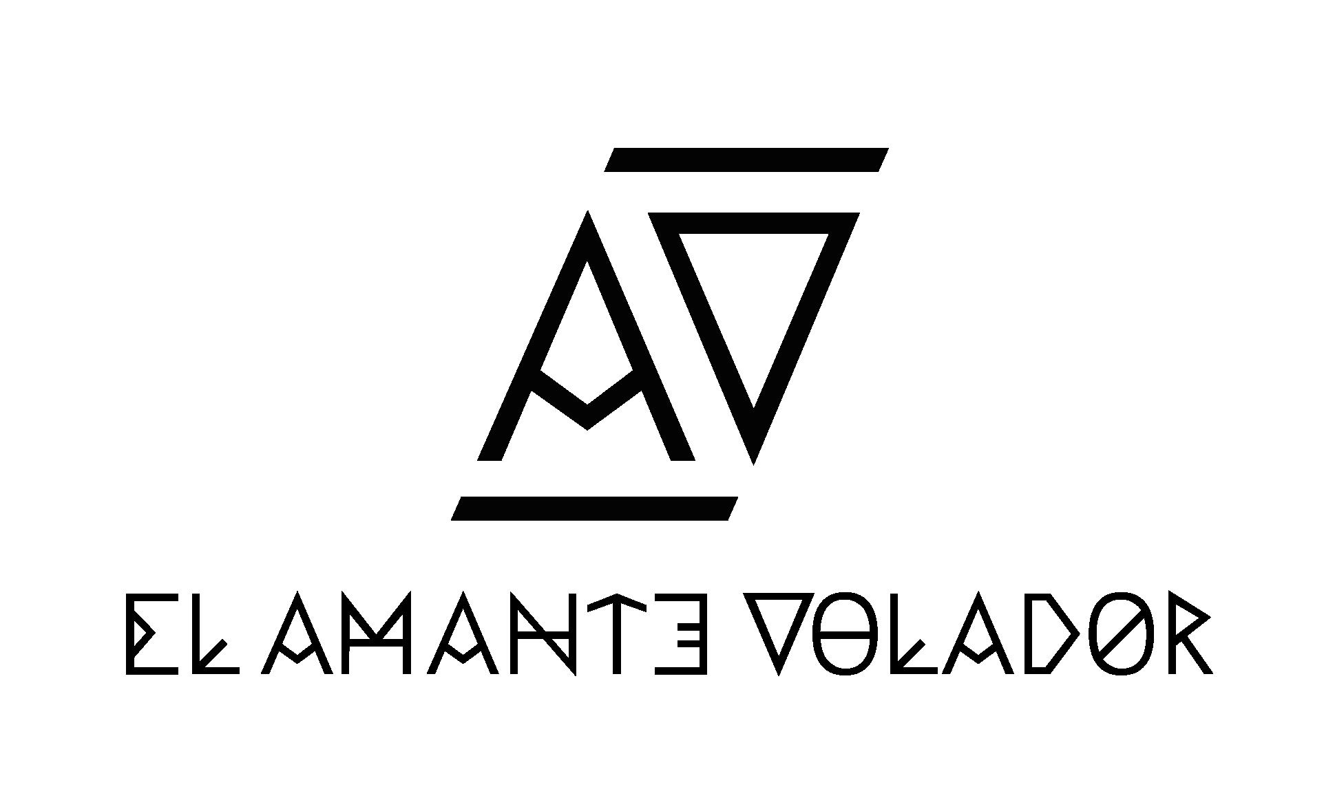 Diseño Gráfico / Papelería Creativa / Caligrafía y Escritura