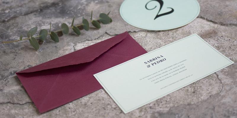 invitacion boda 2 EL AMANTE VOLADOR