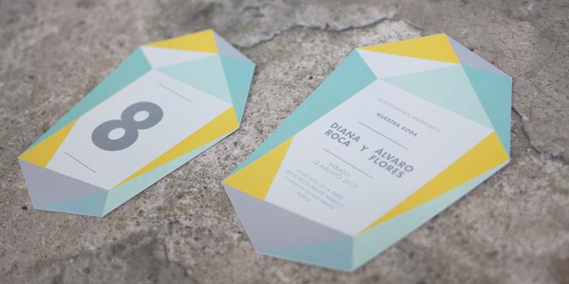 invitacion boda 3 EL AMANTE VOLADOR