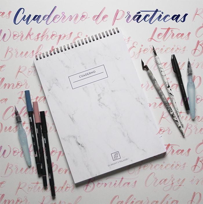 el-amante-volador-cuaderno-brushpen-lettering-3
