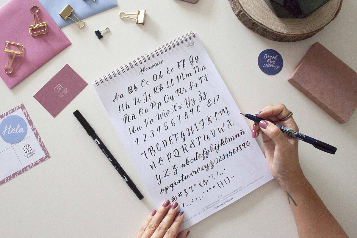 curso_online_caligrafia_moderna_el_amante_volador_12