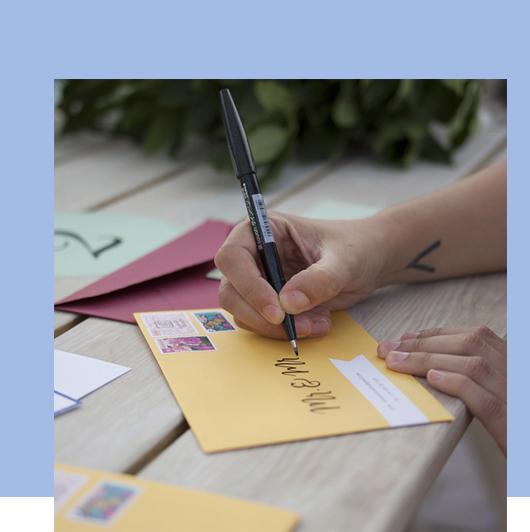 el-amante-volador-diseno-eventos-papeleria11-copy