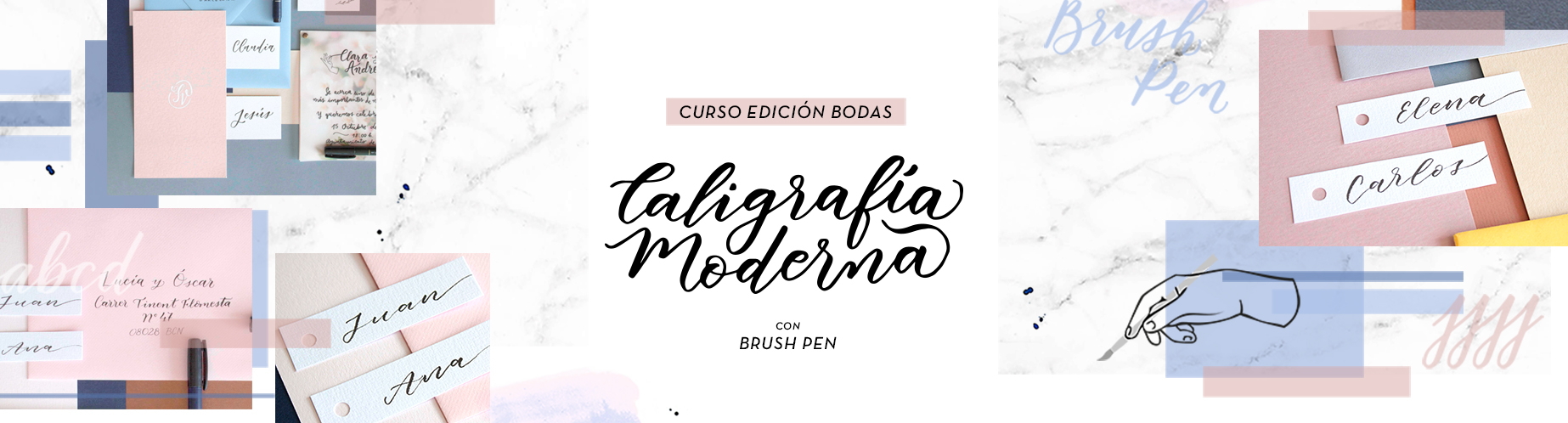 collage_curso_caligrafia_banner