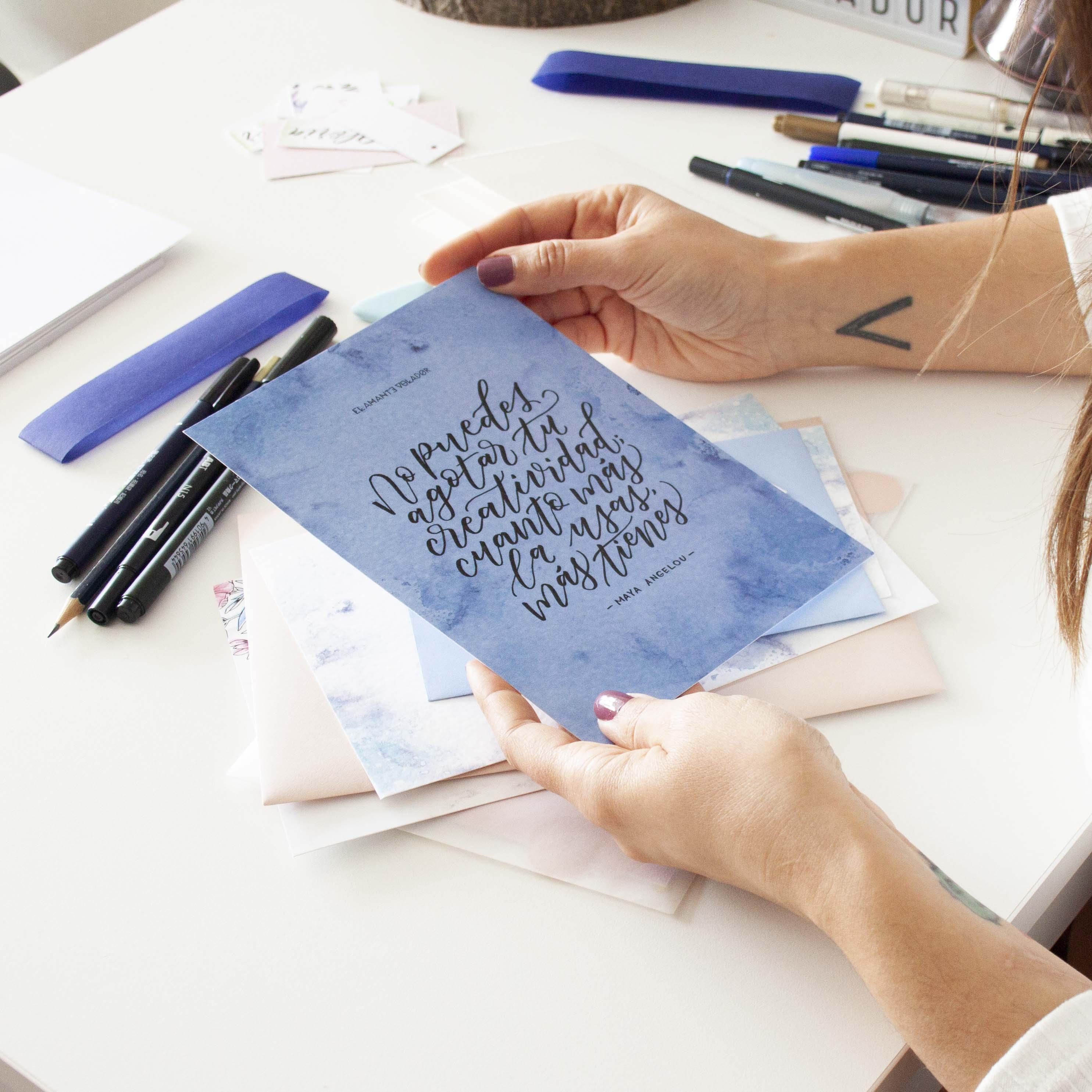 curso_online_caligrafia_bodas_el_amante_volador24