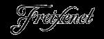 jfstands-diseno-de-stands-para-ferias-freixenet-logo