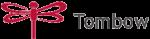 tombow-e1508343108759