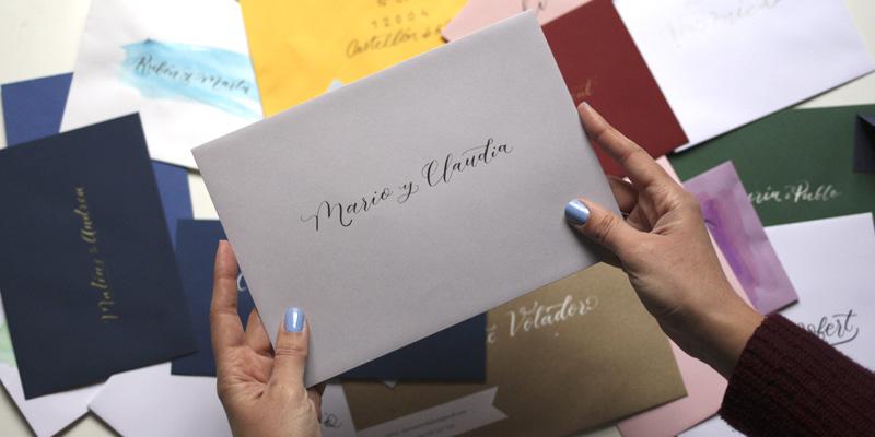 el-amante-volador-caligrafia-escritura6