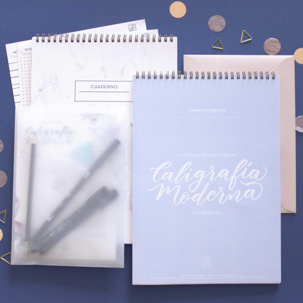 curso_online_caligrafia_bodas_el_amante_volador2