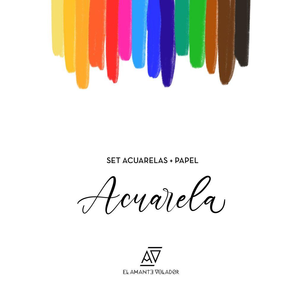 acuarelas-1_b