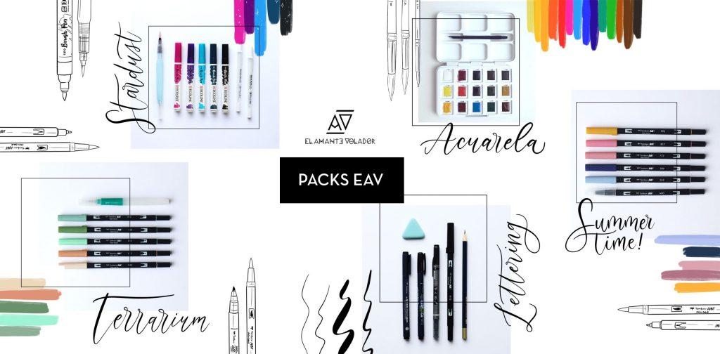 packs-stories_tienda-online