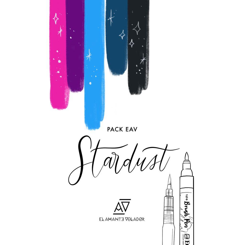 stardust-1