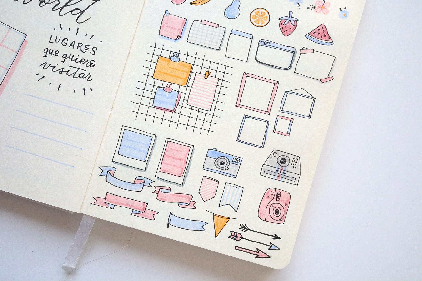 1341deco_journal