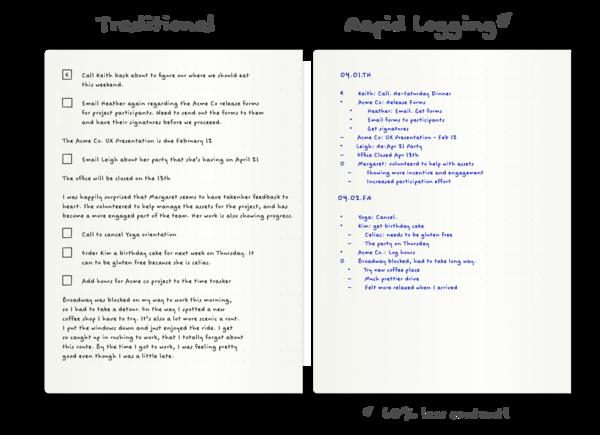 rapid_logging_af4c3183-4cbc-4576-8a9f-455fc3a4483f_600x