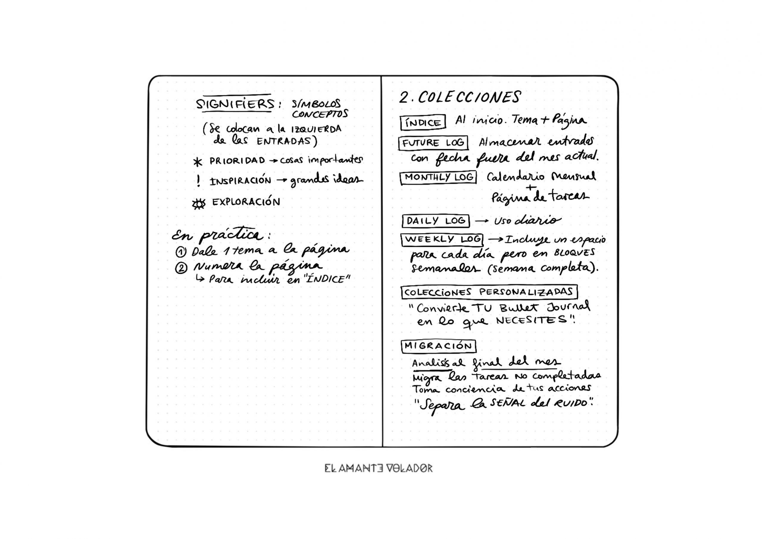 resumen-bases-materiales-pen-test_2
