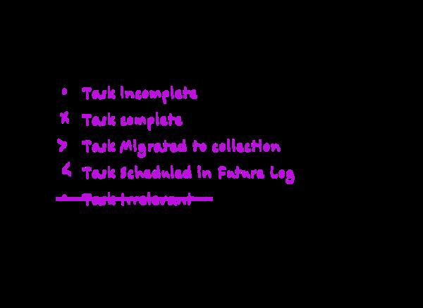tasks_030f92cd-b1f3-4090-a595-503080dd6796_600x