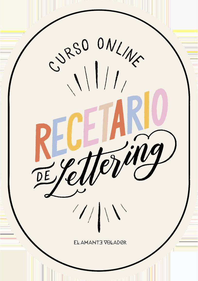 recetario-logo