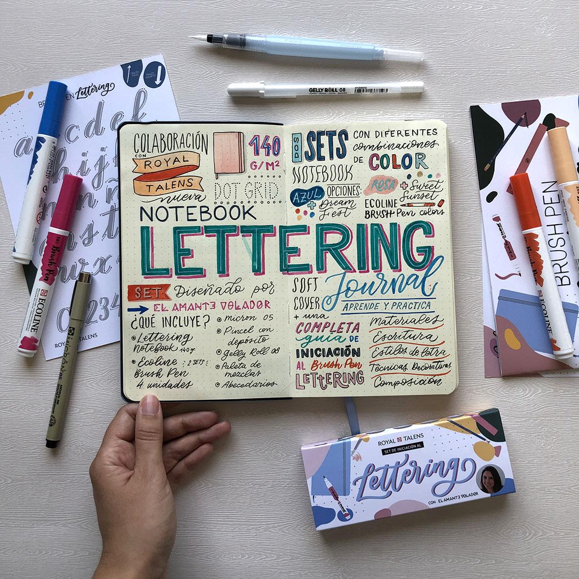 foto-set-lettering-eav9