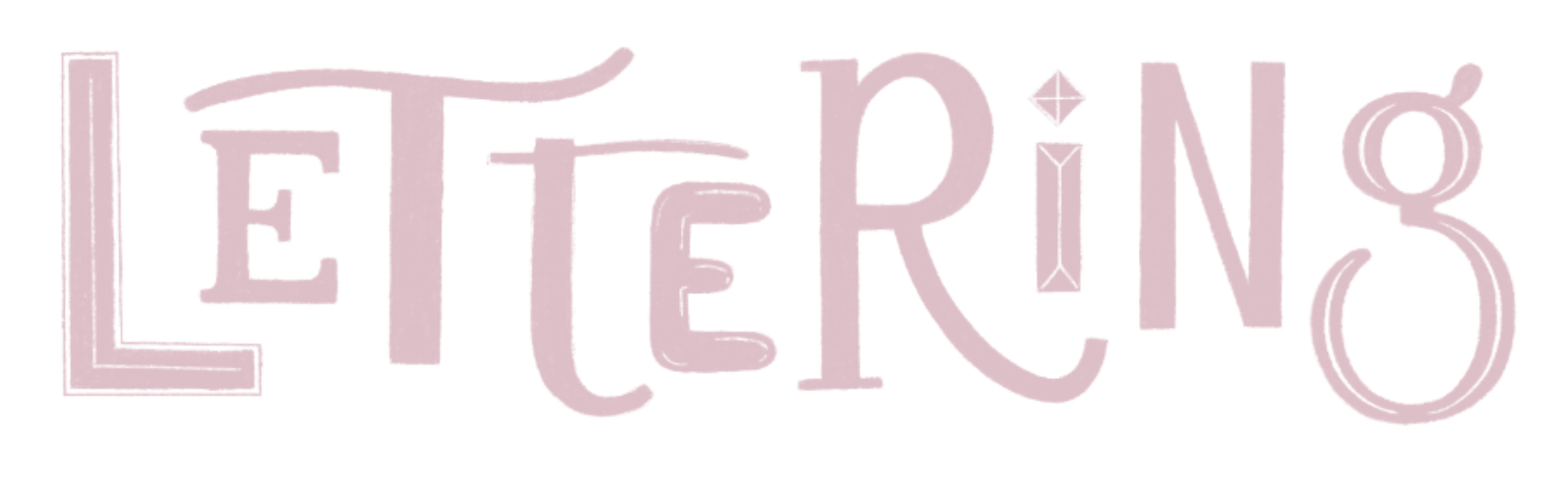 lettering_talens_