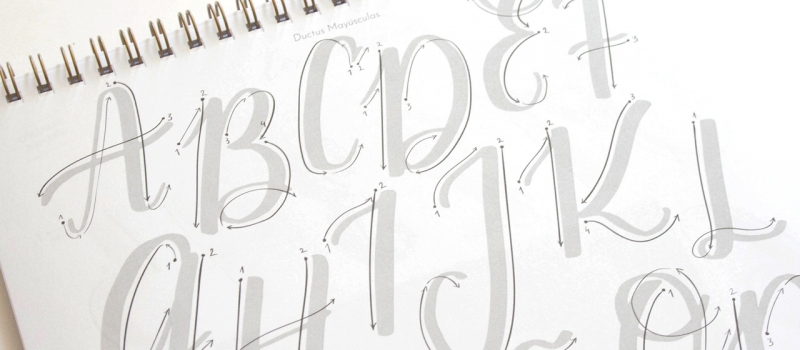 5caligrafia_02_curso_online_caligrafia_moderna_el_amante_volador