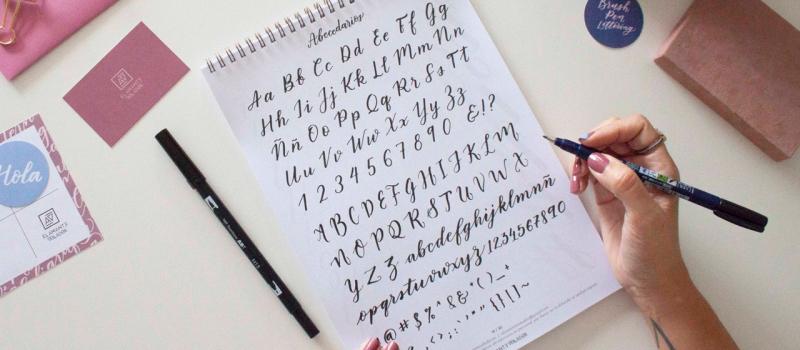 5caligrafia_03_curso_online_caligrafia_moderna_el_amante_volador