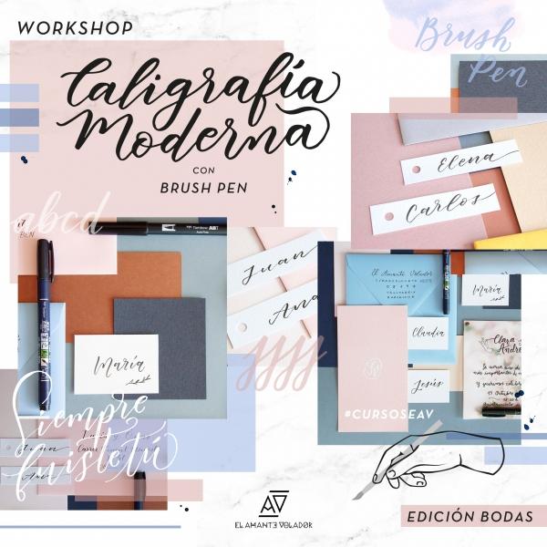 collage_curso_caligrafia-copy