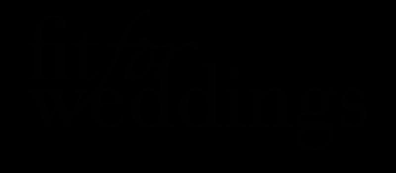 logo_fitforweddings-negro