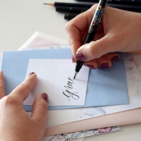 material-curso-caligrafia-moderna-el_amante_volador_11