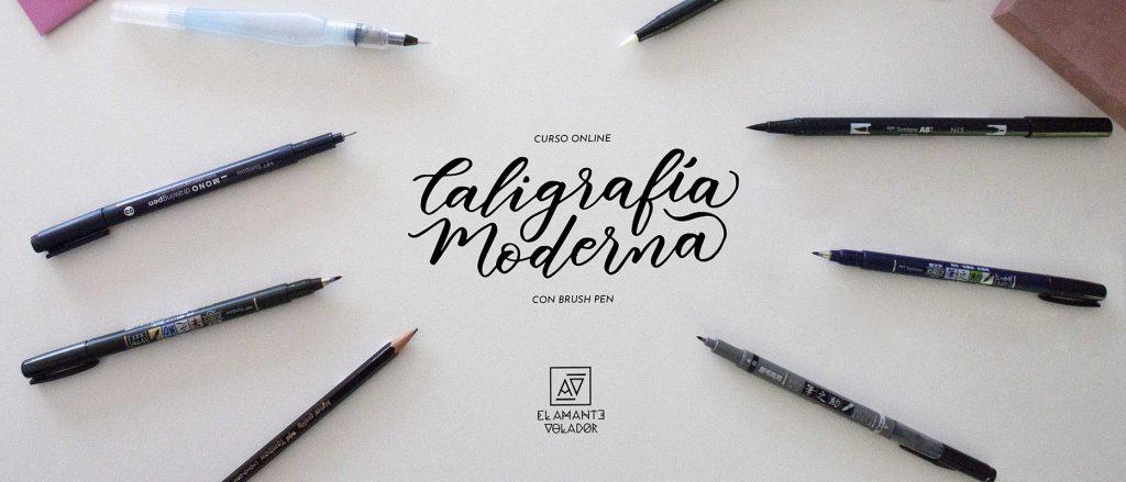 curso_online_caligrafia_moderna_el_amante_volador_9