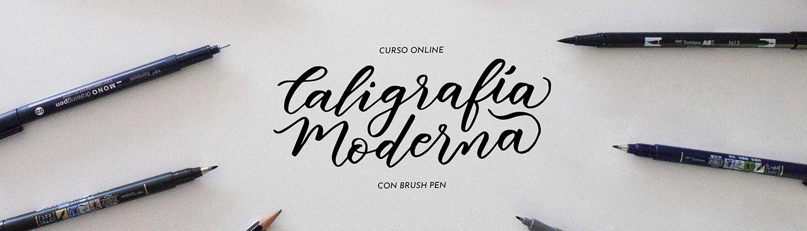 curso_online_caligrafia_moderna_el_amante_volador_9_