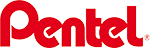 logo-pentel-transp-copy2