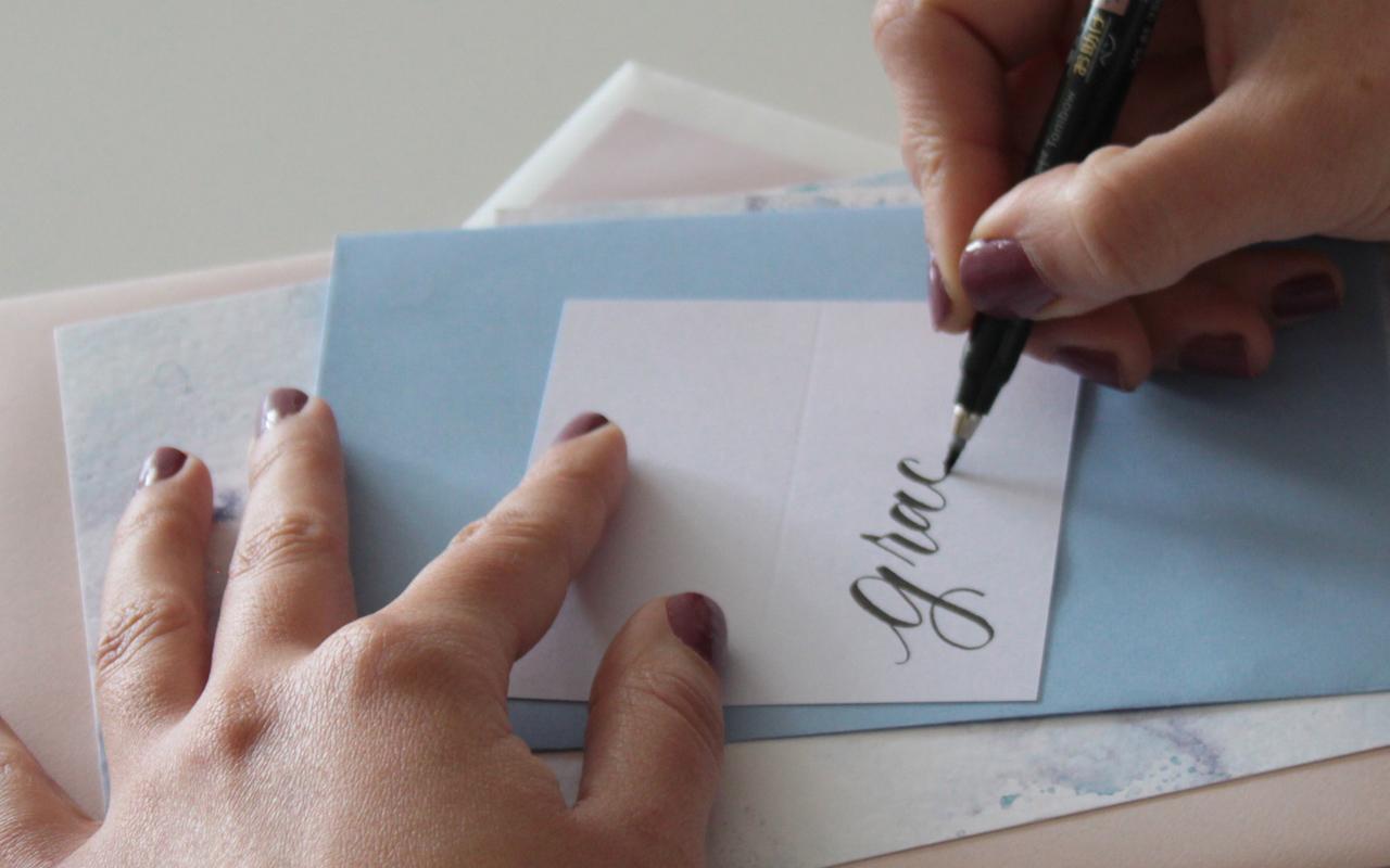 5.5conectar_letras_04_curso_online_caligrafia_moderna_el_amante_volador