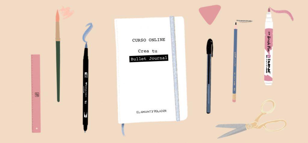 portada_bullet_journal-2