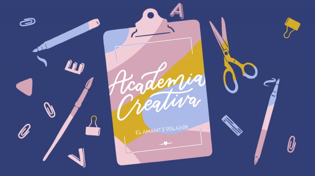 academia_creativa_1