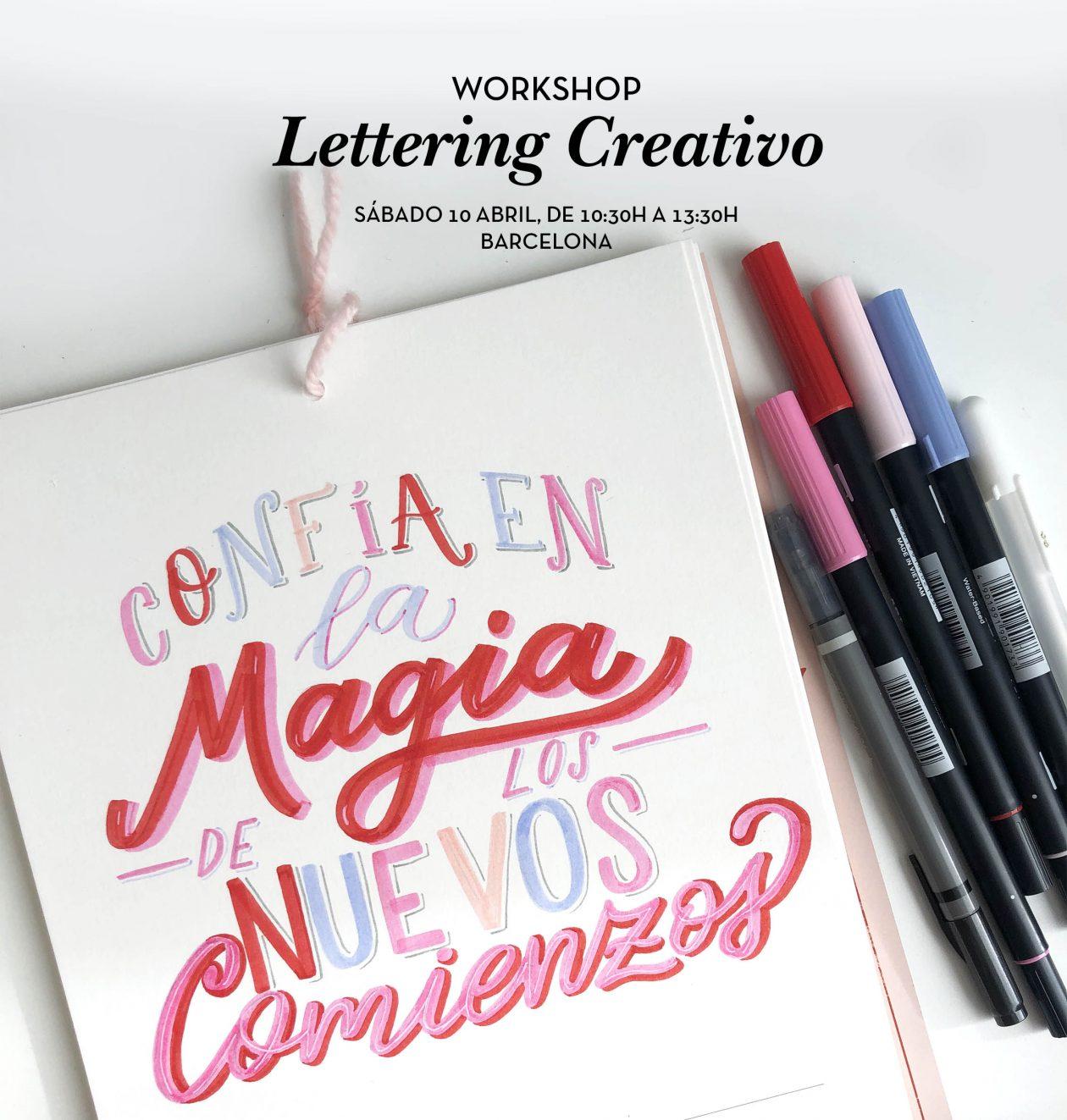 taller-lettering-creativo_cartel_abril21