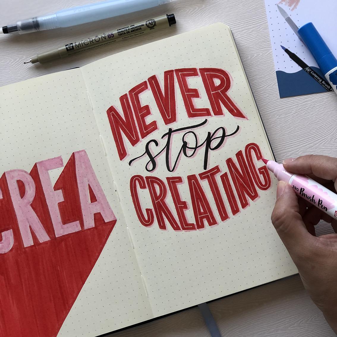 foto-set-lettering-eav2